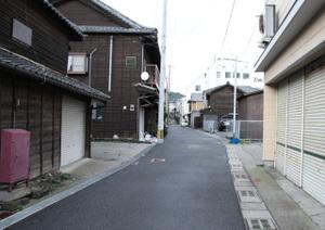 20111107_1